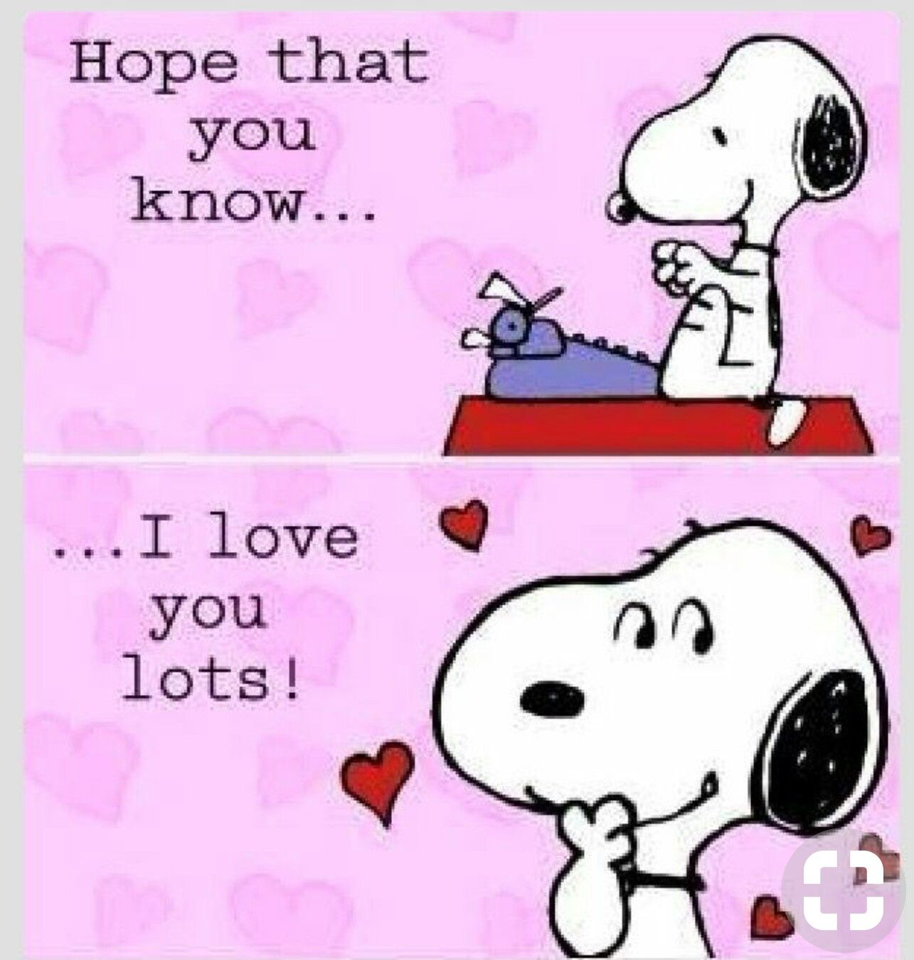 Pin By Ronda Parker On Snoopy In 2020 Snoopy Valentine Snoopy Quotes Snoopy Love