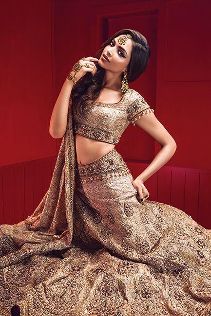 Deepika Padukone Photoshoot Bollywood Fashion Style Beauty Deepikapadukone India Indian Fashion Indian Fashion Designers Vogue India