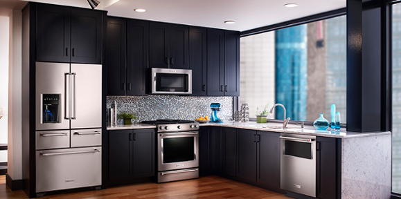 Best Affordable Luxury Appliance Brands For 2020 Reviews Ratings With Images Kitchen Appliances Luxury