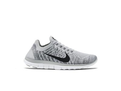 75485cb4ffdce Nike Free 4.0 Flyknit Women s Running Shoe