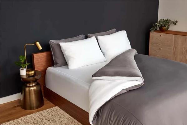 Cooling Sheets And Sheet Sets Sheex Bedding Set Luxury Sheet