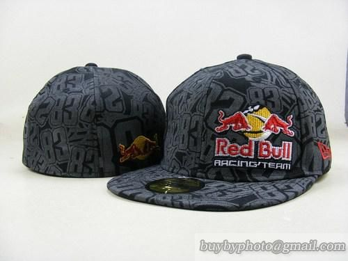 834677ac519cb9 new york red bulls baseball cap bull hats for sale era fitted racing team  size caps . red bull hats new ...