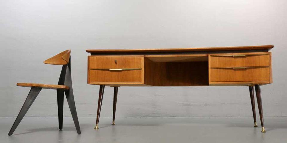 frankfurt minimal - feine möblichkeiten, Designklassiker und Vintage ...
