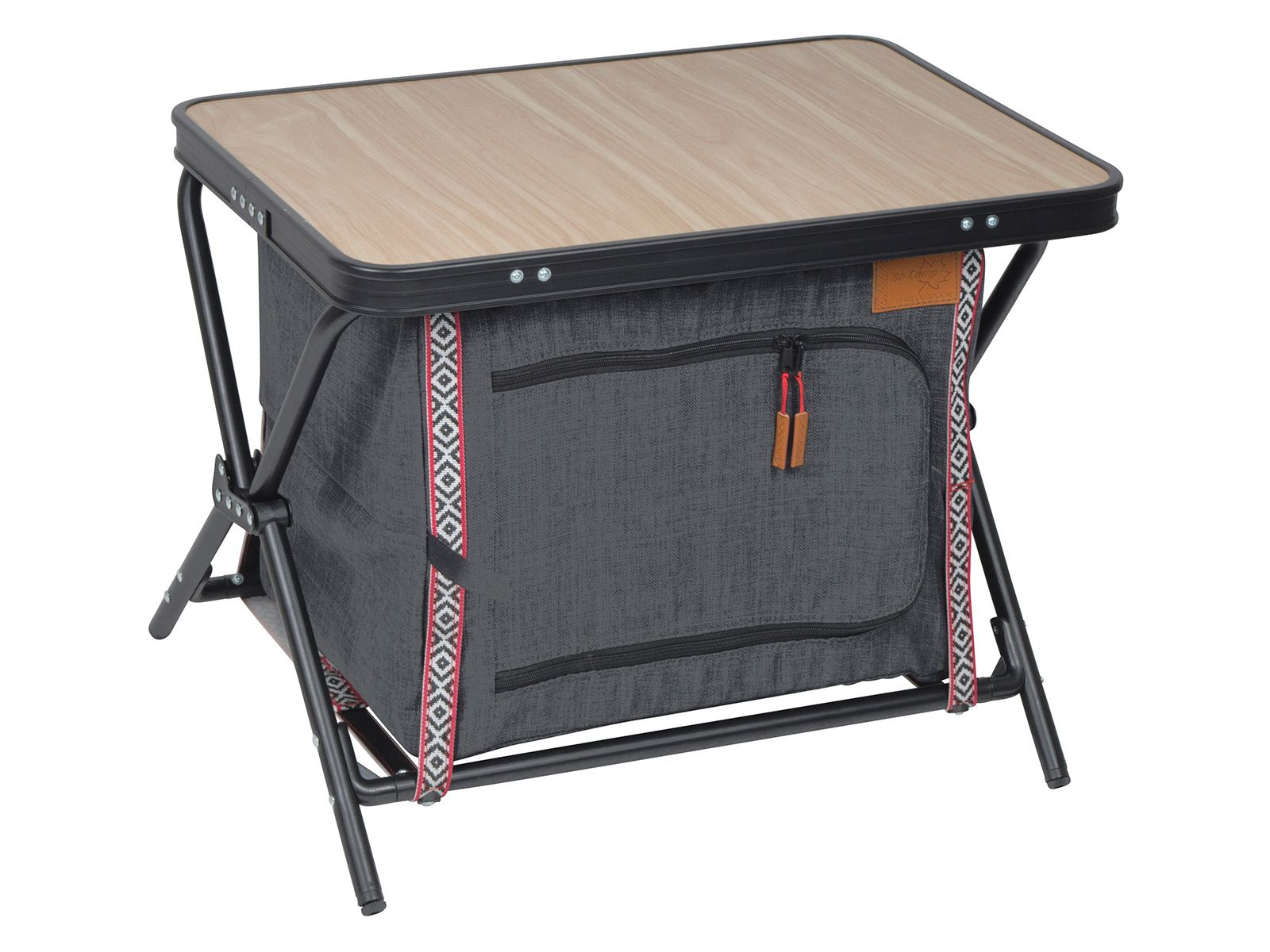 Bo Camp Stoel : Bo camp mayfair grijs camping pinterest camping