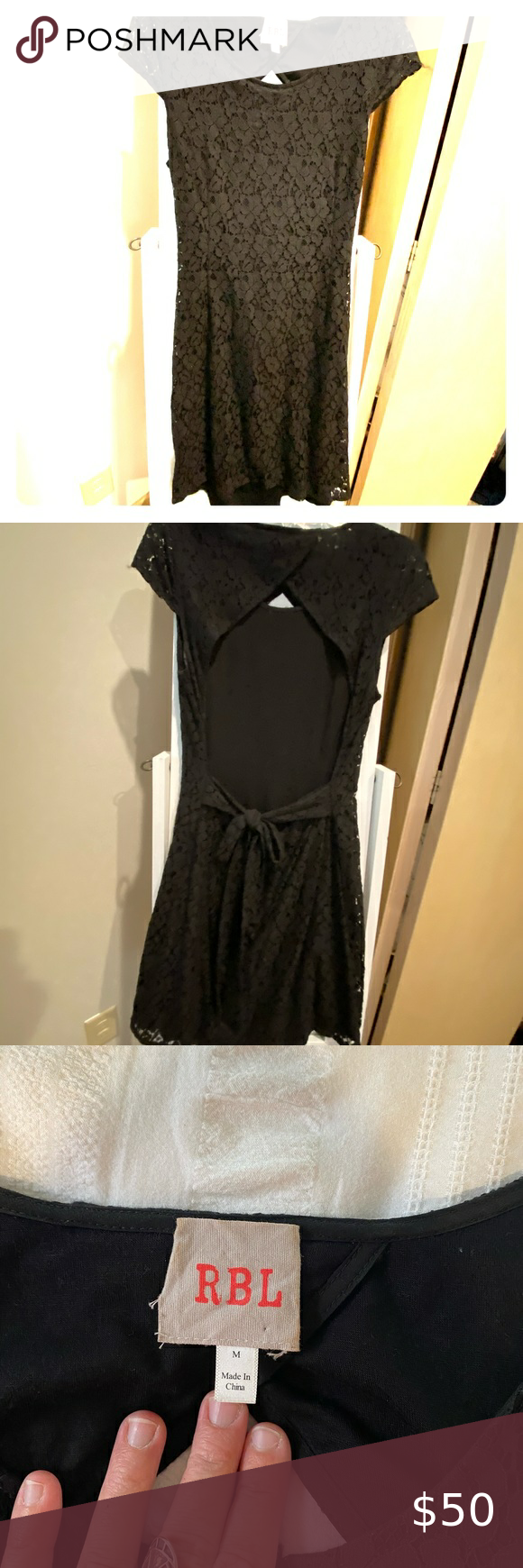 Little Black Dress Top Shop Cutest Lbd Have Worn This For A Few Fun Nights Out And Nye Super Cute Lace Abs Modest In In 2020 Little Black Dress Fashion Black Dress [ 1740 x 580 Pixel ]