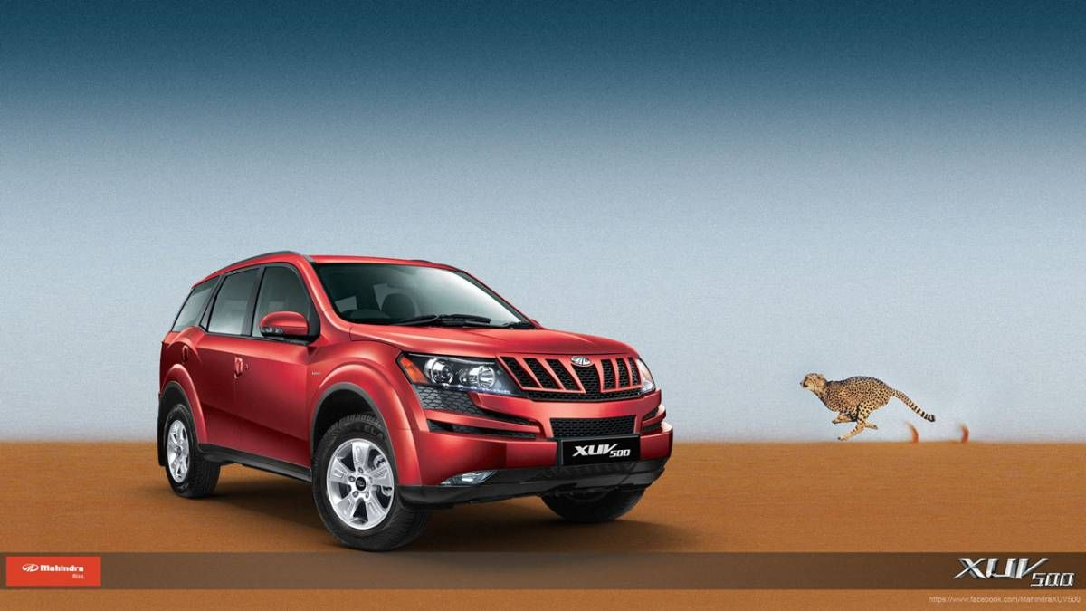 Free Wallpaper Download Mahindra Xuv 500 Pictures Wallpaper And Wallpaper Free Download Mobile Legend Wallpaper Wallpaper Pc