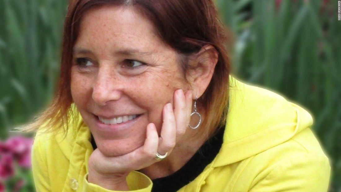 Amy Krouse Rosenthal The Prolific Children S Book Author Who Wrote A Devastating Modern Love Column About Amy Krouse Rosenthal Dating Profile Women Writing