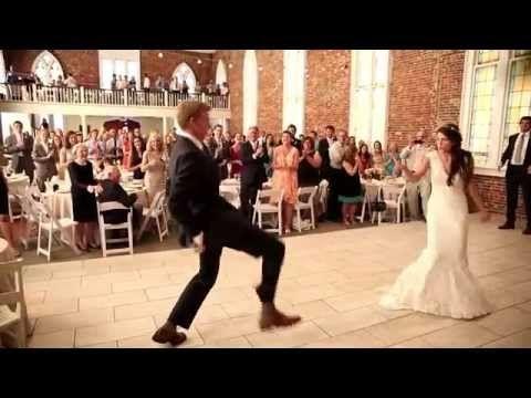 U Tube Wedding Dances.Bruno Mars Treasure Surprise Wedding Dance Youtube Best