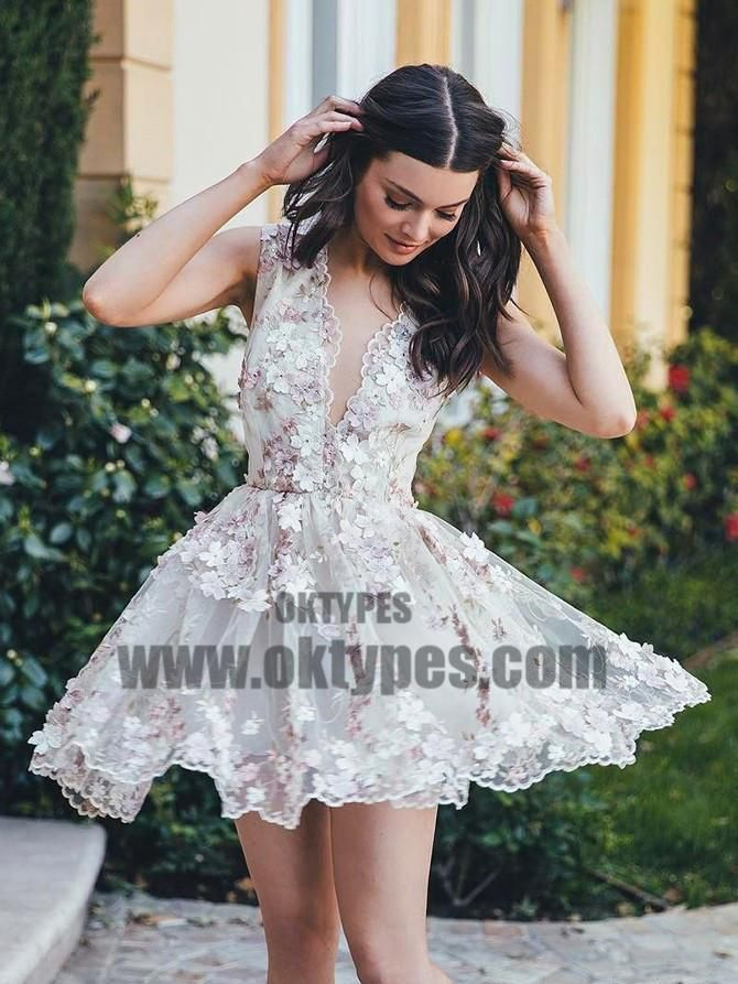 c844a327422 2018 Homecoming Dress