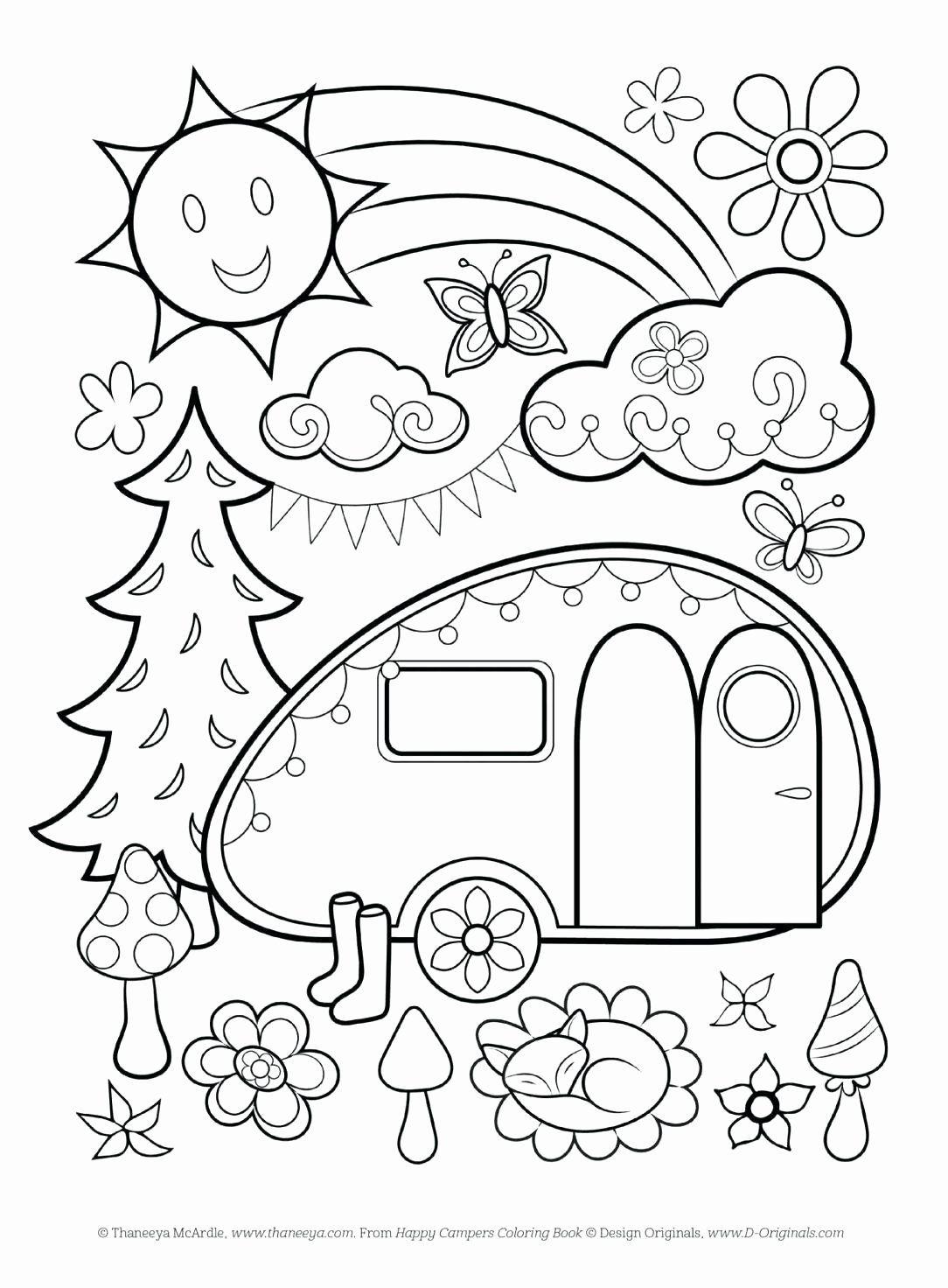 coloring transportation arbeitsblatt new christmas