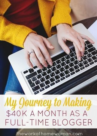 How to start a forex affiliate blog