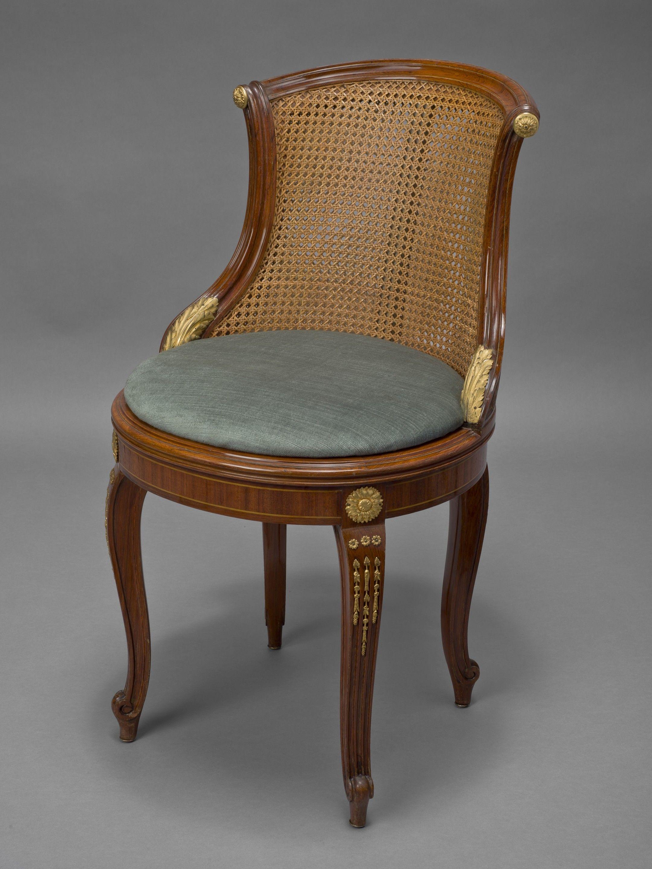 Antiques farmhouse table chairs chair shabby chic