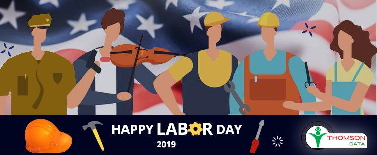 50 Greatest Labor Day Email Subject Line Ideas For Your Business Email Subject Lines Subjects Day