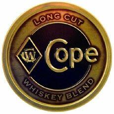 Copenhagen Whiskey blend   Copenhagen   Whiskey, Dips