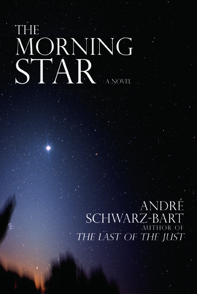 THE MORNING STAR by André SchwarzBart Definition of