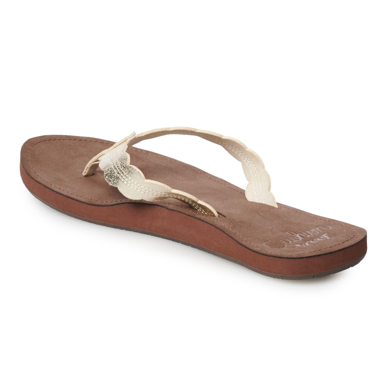 4e35c8e1da7 REEF Cushion Celine Women s Sandals in 2019