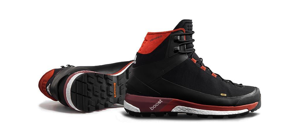 shoes men adidas winter