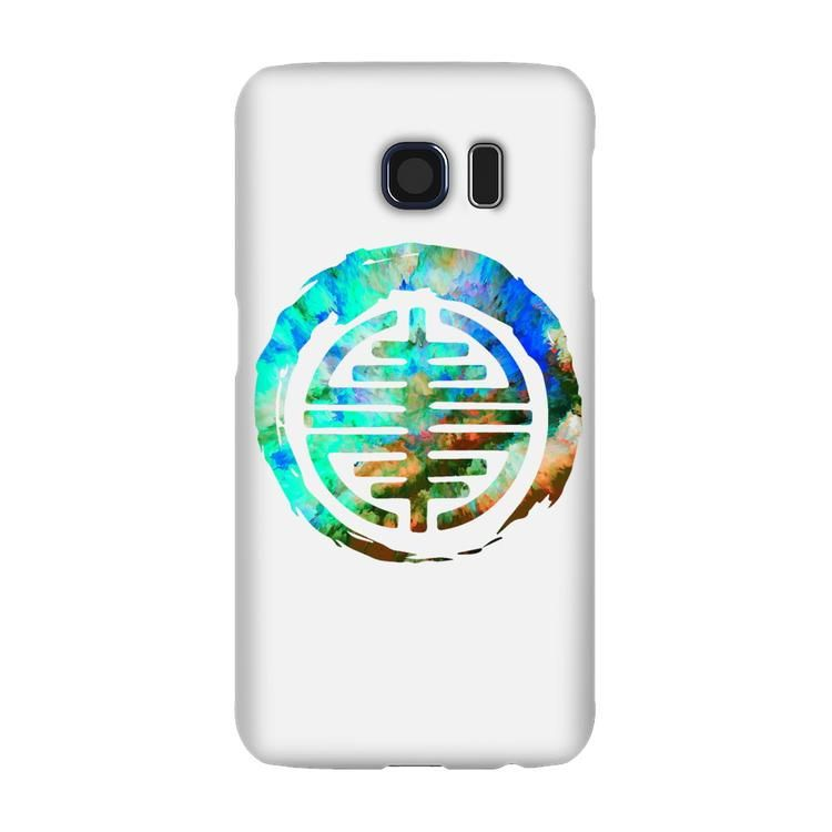 Symbol of Freedom - Phone cases | Our Phone cases on Represent com