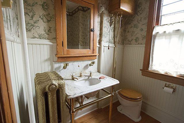 Bathroom Second Floor Bathroom Renovation Bathroom Style Bathroom