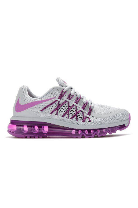 best loved 39596 1c184 NIKE SPORTSWEAR WMNS NIKE AIR MAX 2015, sneakers, shoes, trend, trends,  trends 2017, sport, sport shoes, footwear, footwear trends, official,