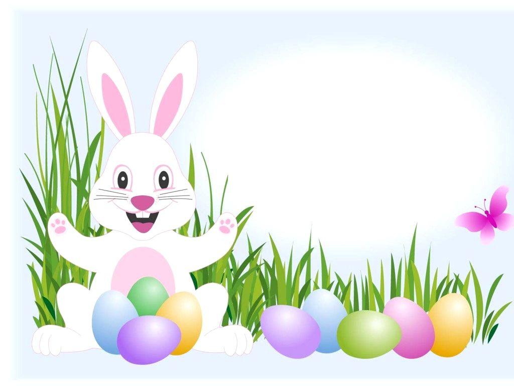 Easter Screensavers Wallpaper Easter Wallpaper Screen Savers Wallpapers Happy Wallpaper