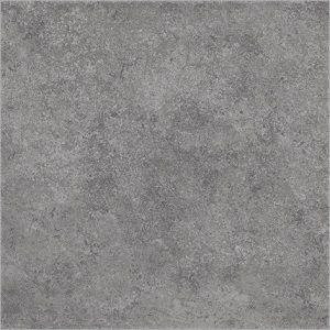 Mariwasa Siam Ceramics Inc Full Hd Tiles Philippines Tuscany Grey Flooring