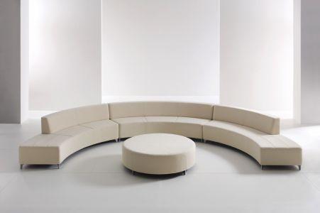 davis furniture - photo library for kontour   lounge sofas