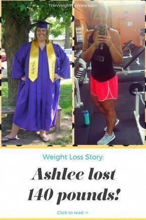 Before and after fitness transformation motivation from women and men who hit we...,  #fitness #fitn...