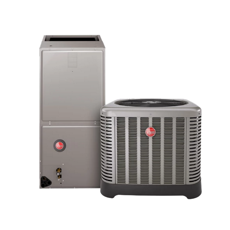 If You Are Searching For A Rheem Heat Pump Then Diy Appliance