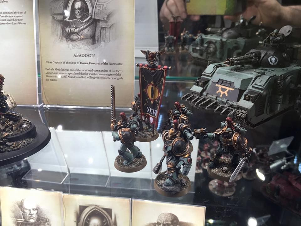 Warhammer-40000-фэндомы-Horus-Heresy-Miniatures-(Wh-40000)-2593867.jpeg (960×720)