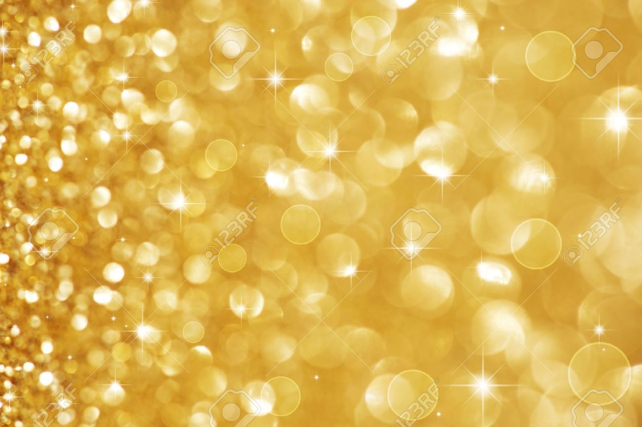 new products 7e643 70571 Gold Christmas Lights Backgrounds – Happy Holidays! | Gold ...