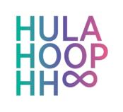 PERFORMING & MANUFACTURING HULA HOOPS