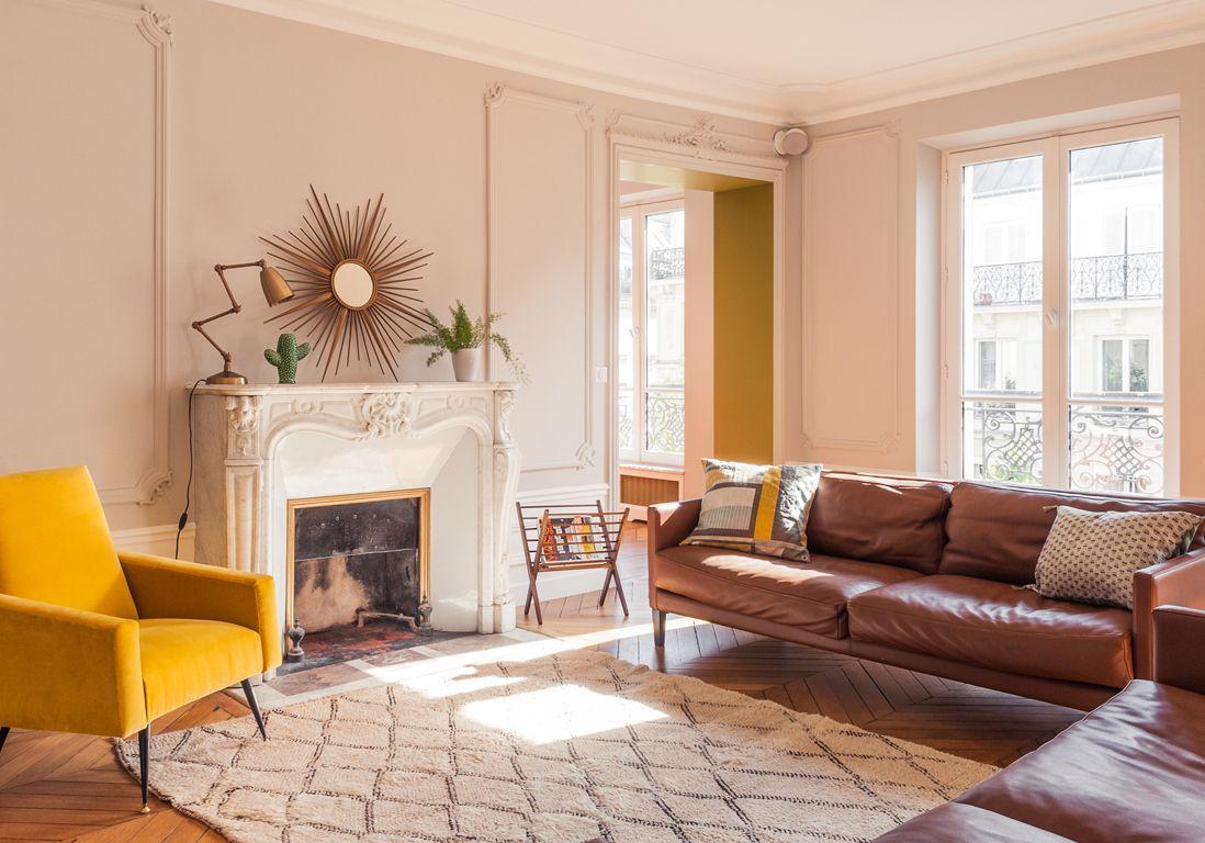 ou acheter un tapis berbere decouvrez nos 5 meilleures adresses pour un sublime tapis berbere