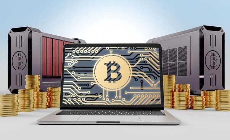 The pros and cons of Bitcoin What is bitcoin mining