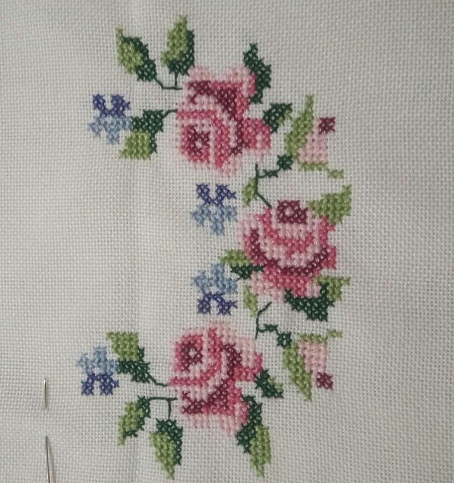 Pin by julie yang on cross stitch pinterest cross stitch stitch