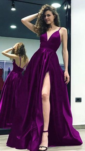 Pin On Vestidos