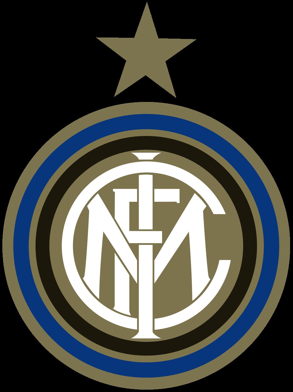 Inter Milan Logo 1 Png 1000 1338 Squadra Di Calcio