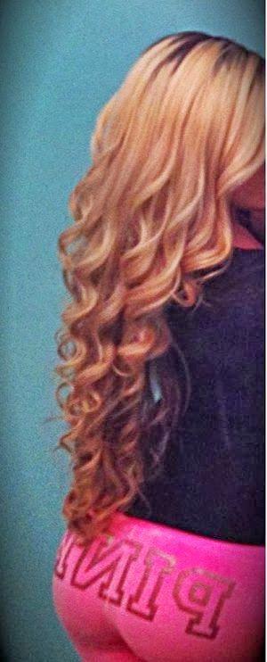Kirik Fon Su Dalgasi Sac Sekilleri Modelleri 2014 Hair Beauty