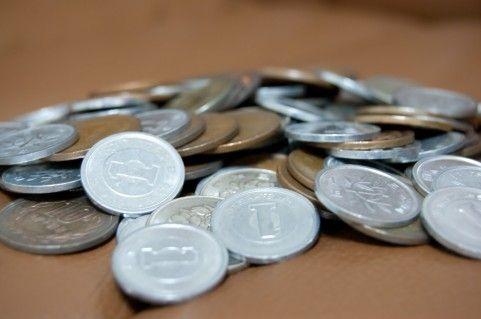 【nanapi】 お金を貯めたいのに、なかなか上手くいかない方も多いのではないでしょうか。最近では「お金がたまる人のお財布」「お金が貯まる法則」などがテレビや雑誌で紹介されるなど、簡単に実践できる貯金方法が注目されています。ここでは、今日からできる意識しなくても「お金が溜まる方法」をご紹介します。こ...