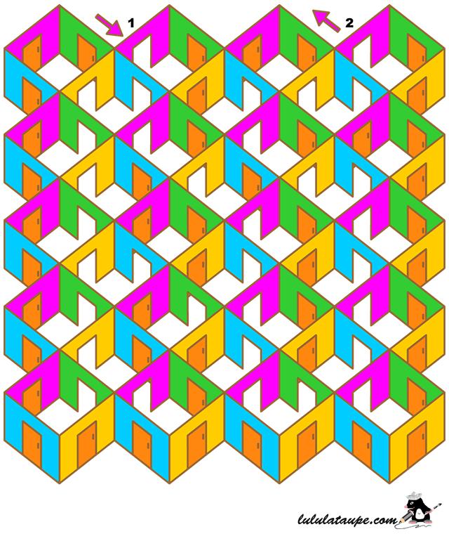 Labyrinthe gratuit imprimer difficile labyrinthe - Labyrinthe a imprimer ...