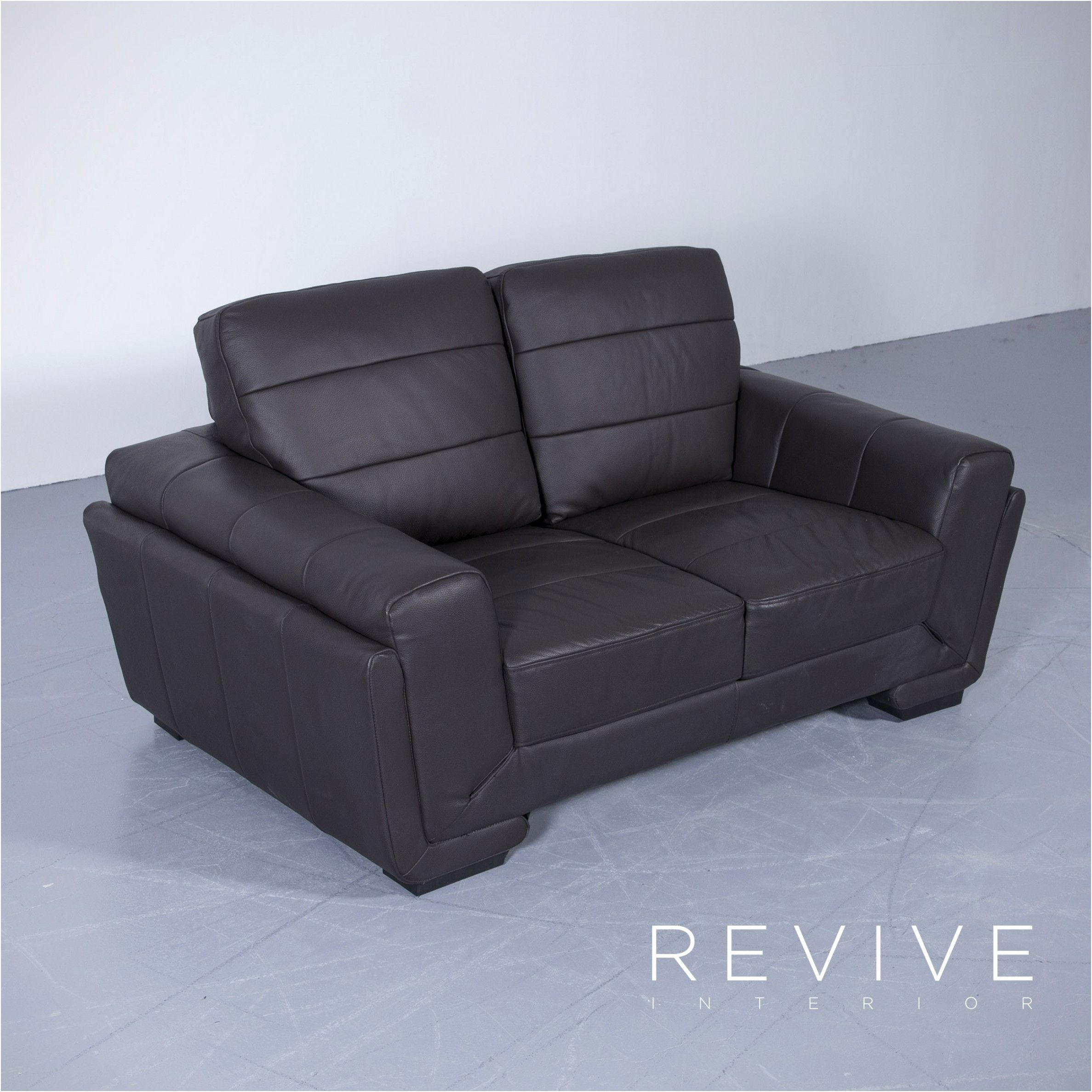 Dreisitzer Sofa Mit Schlaffunktion Clever Big Sofa Mit Led Couch Möbel Sofa Big Sofas Sectional
