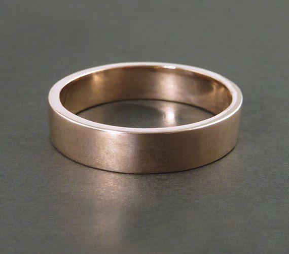 Wedding Ring Inscriptions Wedding Ring Inscriptions Engraved Wedding Rings Rose Gold Wedding Bands
