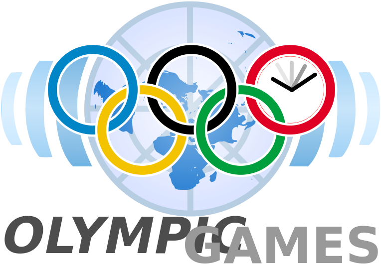 The United States of America has sent athletes to every celebration of the…