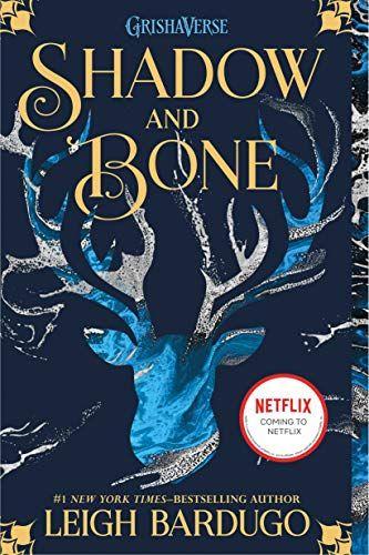 Free Download Pdf Shadow And Bone The Grisha Book 1 Free Epub