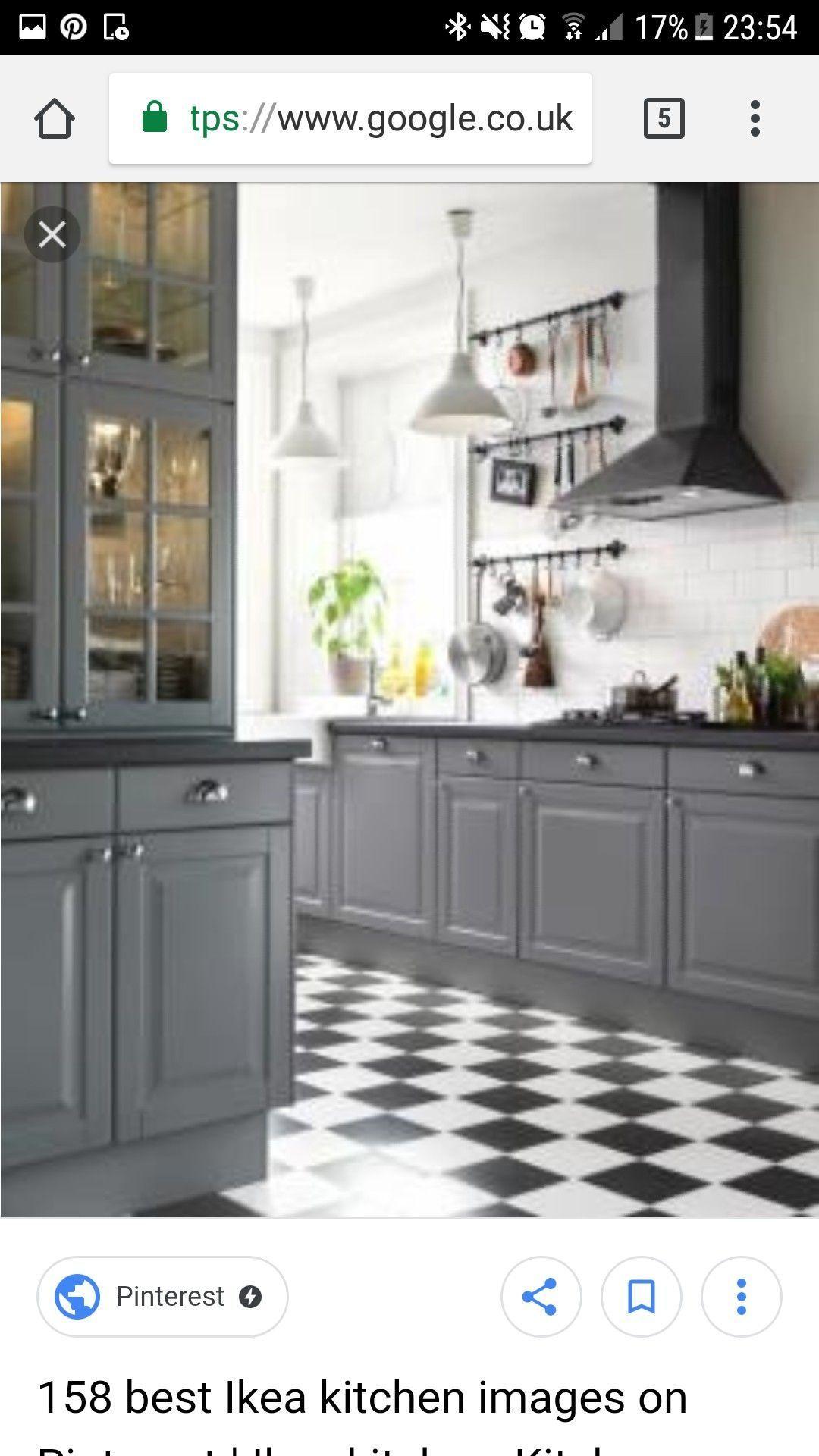 Grey Kitchen Black Worktop Black Grey Kitchen Worktop Black Grey Kitchen Worktop Worktopblack