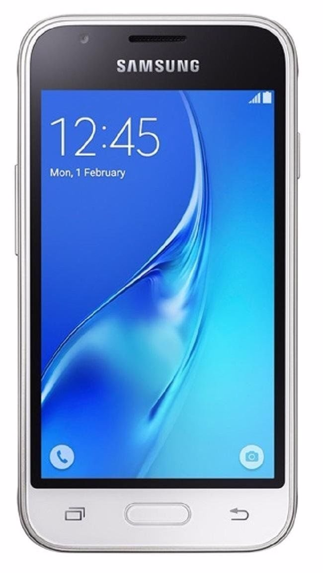 Samsung Galaxy J1 Mini Prime Now Available On Amazon Samsung Galaxy Samsung Galaxy J3 Samsung Galaxy J1