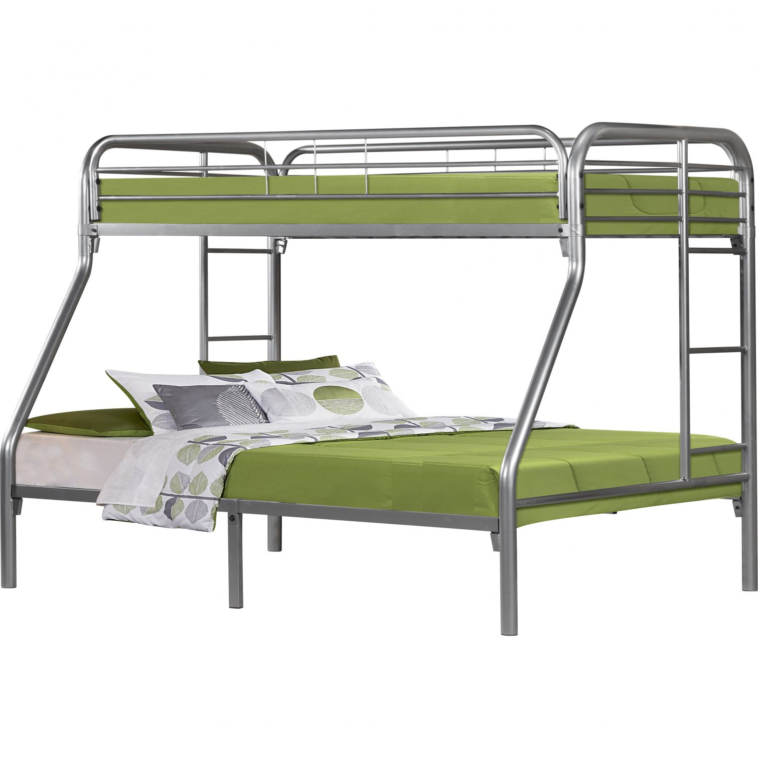 How To Put Together A Bunk Bed With Futon Modern Interior Paint Colors Check More