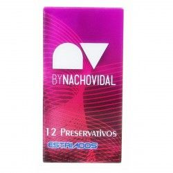 Pin En Preservativos