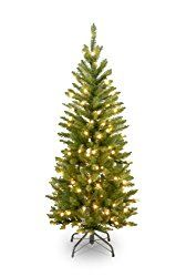 top 10 best artificial christmas trees reviews 2017 - Best Artificial Christmas Tree Reviews