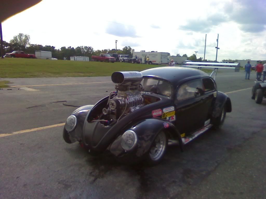Special cars volkswagen beetle bug v8 - Vw Bug V8 Image May Have Been Reduced In Size Click Image To View